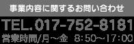 017-752-8181